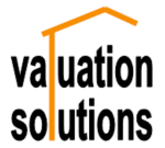 Valuation Solutions Ltd - independent residential property valuation